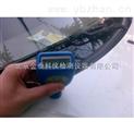 汽車漆膜測厚儀DT8000  汽車漆膜測厚儀附件  汽車漆膜測厚儀產品特色