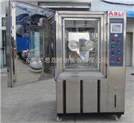 AS-150韶关销售换气式老化试验机