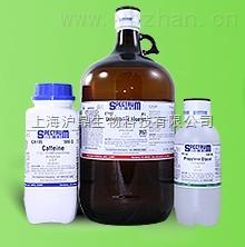 无机焦磷酸酶