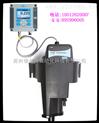 美国哈希1720E低量程在线浊度仪★含控制器SC200整套销售