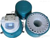 FC-9624型自動水質采樣器(便攜式)