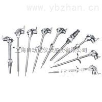 上海自动化仪表三厂WZP2-4312A装配式铂电阻