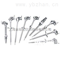 上海自动化仪表三厂WZP-320装配式热电阻