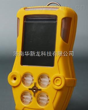 复合式多气体检测仪/四合一检测仪厂家R40
