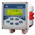 电厂在线溶解氧分析仪,ppb纯水微量溶氧仪厂家