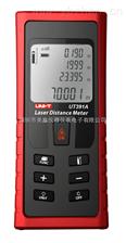 UT391A优利德激光测距仪UT391A