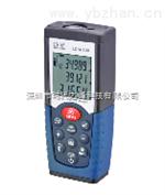 LDM-100激光测距仪LDM-100激光测距仪