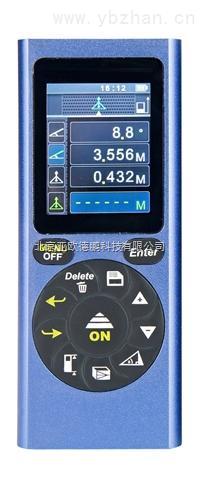 DP-3100S-激光测距仪/红外测距仪(0.5 M~100M)