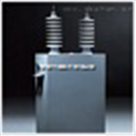 錦宏の濾波電容器BFM12-50-1W高壓并聯電容器