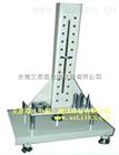 hu北预力式冲击碰撞ceshi仪器 可程式冲击碰撞shiyan机