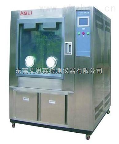 恒温恒湿实验机,高低温恒温恒湿试验机