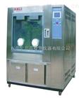 PCT-25恒温恒湿实验机,高低温恒温恒湿试验机