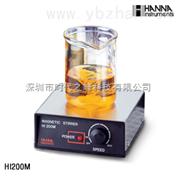HI 200MHI 200M迷你磁力搅拌器,HI200M磁力搅拌器