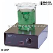 HI 300NHI 300N大容量磁力搅拌器,HI300N磁力搅拌器