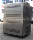 RFD-40光伏太陽能雙95濕冷凍試驗箱,大型溫濕度試驗室