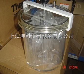 KE-HP100抽气式厌氧罐,厌氧指示剂,钯粒