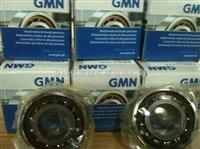 GMN单向轴承S61800CTA|GMN精密轴承S61802CTA|GMN主轴S61804CTA|GMN轴承S61806CTA