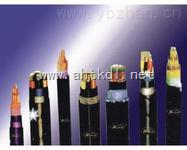 低烟无卤耐火铠装电缆-WDZN-YJY22