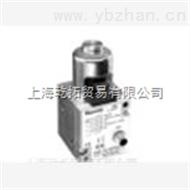 -德BOSCH-REXROTH压力调节阀/DZ20-2-52/200Y