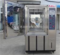 北京可程式高低温试验箱,台式高低温试验箱