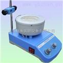 L0040841價格,調溫磁力(電熱套)攪拌器