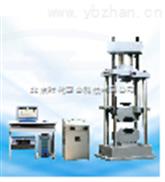WEW-1000A微机屏显式液压万能试验机