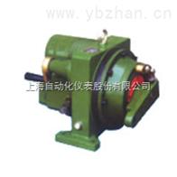 ZKJ-210C角行程电动执行机构上海自动化仪表十一厂