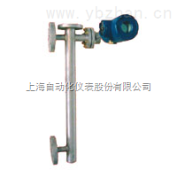UTD-3010G-01电动浮筒液位变送器上海自动化仪表五厂
