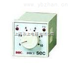 DHC1超小型时间继电器    021-63516777