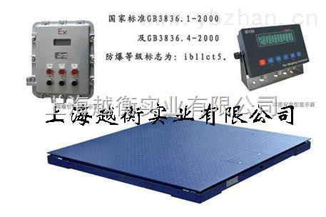 杭州磅秤价格/老式磅秤/160吨地磅秤价格