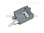 YPK-03-C-03 (船用)膜片壓力控制器