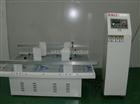 手动三坐标测量机技术参数  厂家