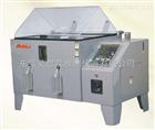 二氧化硫测试仪器 环境模拟二氧化硫腐蚀箱