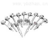 WRE-230化工热电偶上海自动化仪表三厂