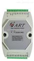 阿爾泰 數字溫度傳感器 DAM-3601