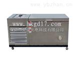 低温耐寒试验箱、低温耐寒试验机