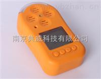 COCl2检测仪便携式光气检测仪