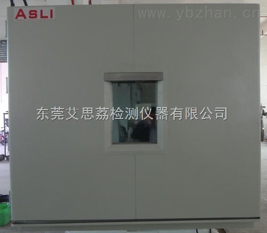 摩擦材料三综合试验设备客户选