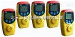 便攜式氣體檢測報警儀/便攜式CO氣檢測儀