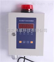 BF800壁挂式氧气检测仪