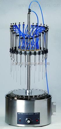 DP-24B-氮吹仪/水浴氮吹仪/圆形氮吹仪