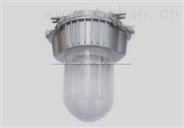 防水防尘弯灯NFC9180-J100 NFC9180-J150 NFC9180-J70 配电子镇流器及补偿装置