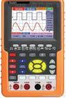DP/HDS3102M-N-示波器/示波仪/手持式数字存储示波器