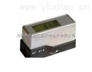 SPTMN60全智能傻瓜型光泽度仪   光泽仪   光度计