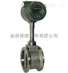 MGLUGB-电镀水流量计直销