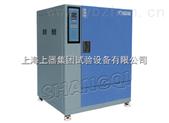 高温换气老化试验箱作用