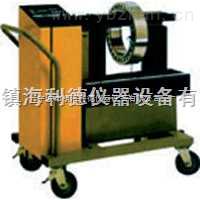 轴承加热器,移动式轴承加热器,宁波利德感应加热器