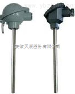 WRN-120,WRN-130无固定装置装配热电偶
