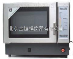 QAsh1800型微波马弗炉