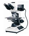 透反射正置金相顯微鏡 時代TMV2030A/B